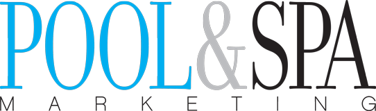 Pool & Spa Marketing