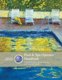 Nspf Pool Spa Operator Handbook Download