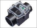 CR2® Corrosion-Resistant Check Valve