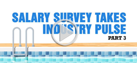 State of the industry: 2019 survey results – part 3
