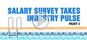 State of the industry: 2019 survey results – part 2