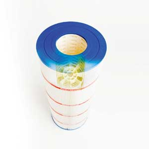Pleatco Advanced Filter Cartridges