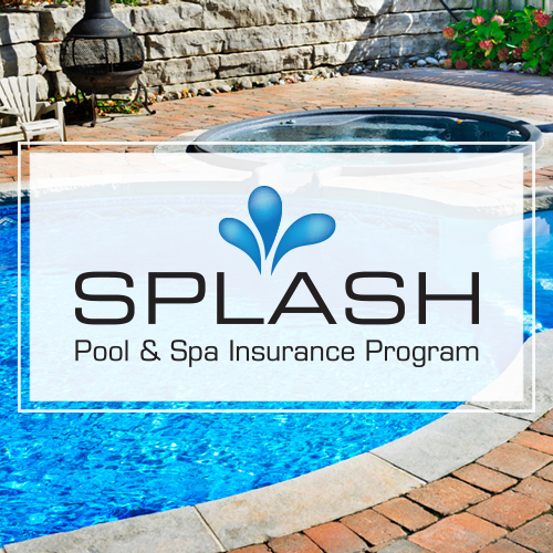 Insurance Solutions for the Pool & Spa Industry