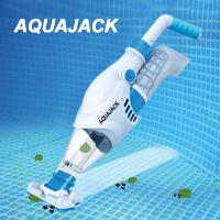 AquaJack