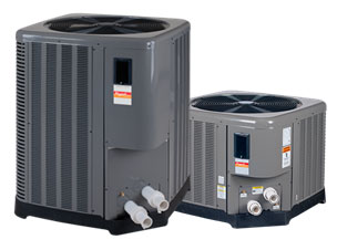 Raypak Heat Pumps: One of the Most Durable Heat Pumps Available