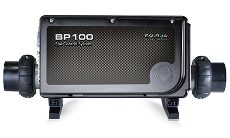 BP100 Spa Control System