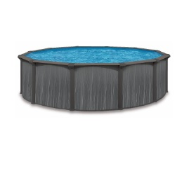 New above-ground pools, exclusive to NSPD
