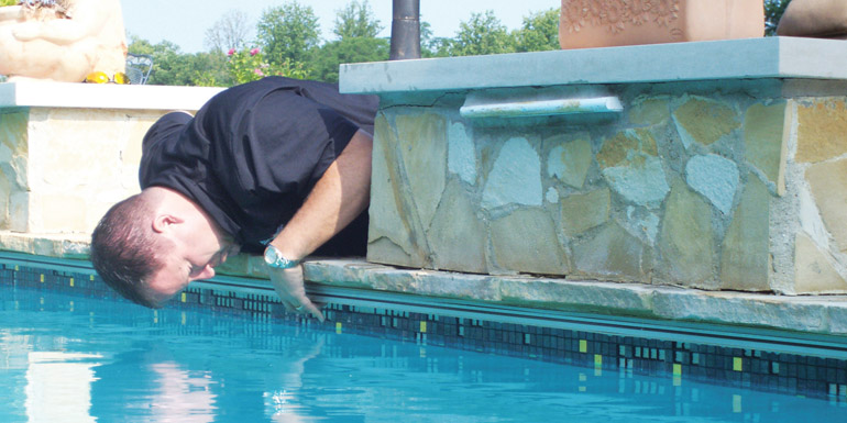 Evaluating the pool cover site1