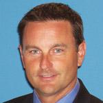 Michael Shebek President_edited-1