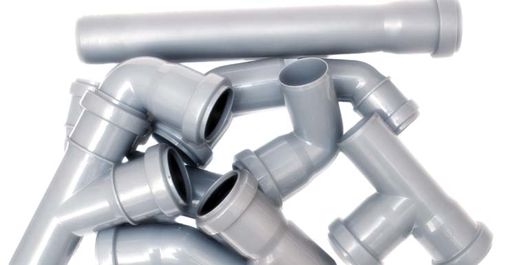 bigstockphoto_Sewer_Pipes_5185950_edited-1