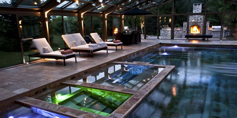 Poolscape_horizontal