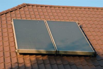 bigstock_Flat-plate_Solar_Collector_387380