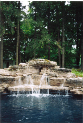 Poolscape waterfall2-hi res