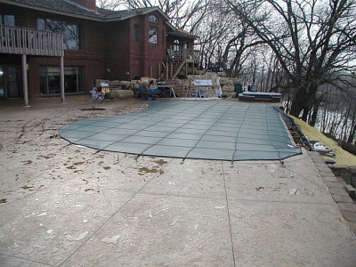 closed-for-winter-courtesy-of-custom-pools-MN