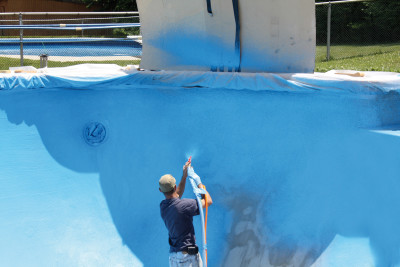 AQUAFIN-Pool-2km-spraying