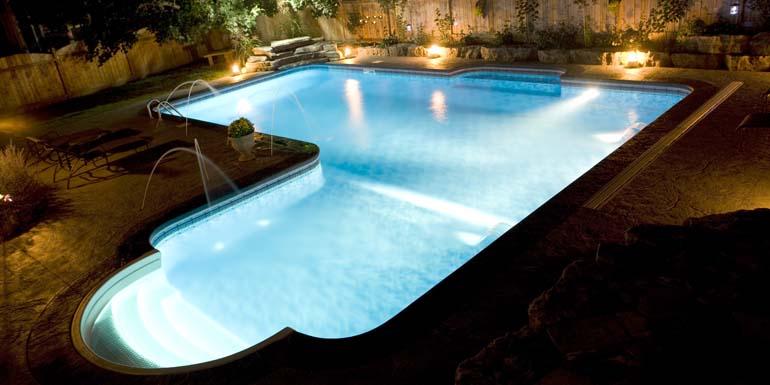 Pro_Pool_&_Spa