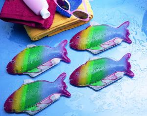NS790 Solar Fish (4)