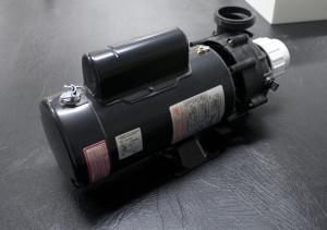 Spa Large Pump_1