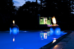 Poolscape-Alla-night (1)