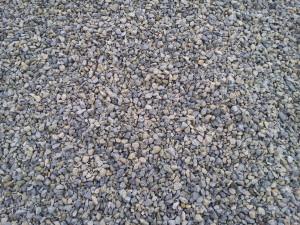 concrete coarse aggregate