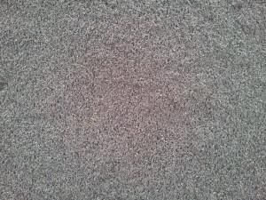 concrete fine aggregate