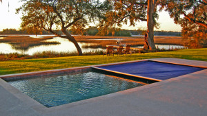 rotating pictures (13)_Pool_Cover_Specialists_Southeast