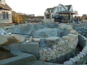 BioNova 6 Natural Pool Construction Nantucket MA (cropped)