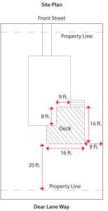 Site_Plan (2)