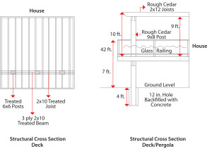 Structural_Cross_Section (2)