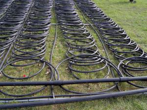 Closed_Loop_AquaCal Heat Pumps