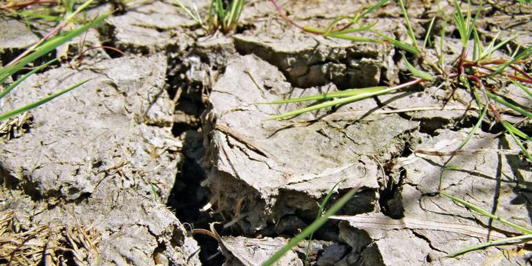 bigstock-dry-land-16889537_edited-1