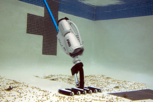 Water_Tech_Service_Vacuum