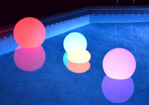 Multiples in Pool (2)_Photo_courtesy_Main_Access
