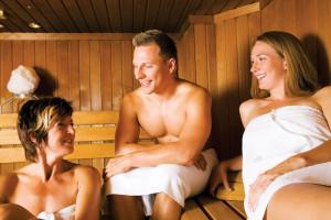 bigstock-People-in-the-sauna-6681354