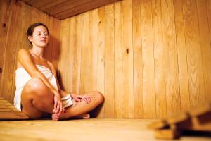 bigstock-Young-woman-relaxing-in-a-saun-30926024