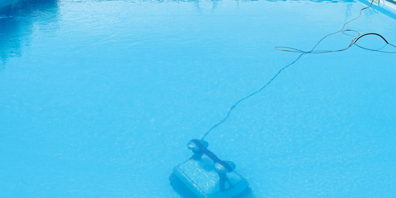 Tips for resolving common automatic pool cleaner problems ...