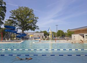 Fairgrounds Aquatic Park- Strathroy 3