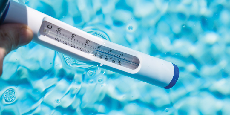 http://www.dreamstime.com/royalty-free-stock-images-swimming-pool-thermometer-measurement-being-taken-temperature-image40353569