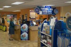 Evosus-PoolHouse-Oregon-Retail-counter057