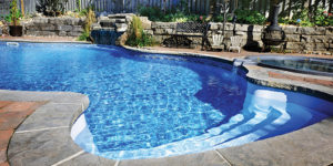 NDPA The National Drowning Prevention Alliance has adopted the International Swimming Pool & Spa Code, which provides regulations for pool projects.