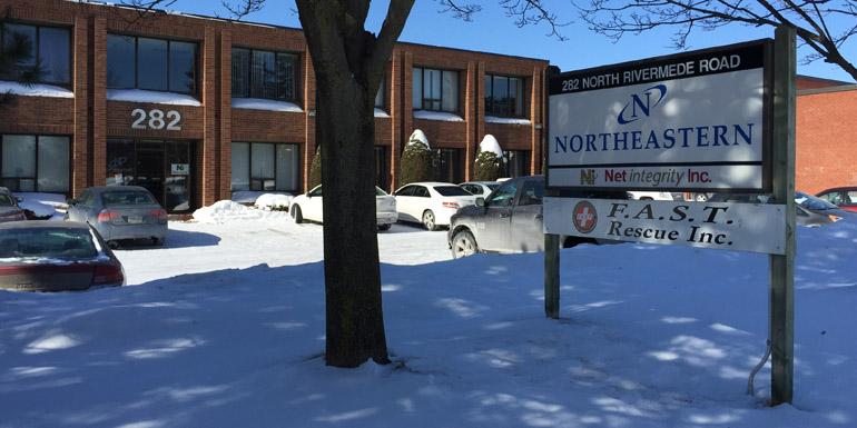 Northeastern buys Kel-Tech\'s pool motor division - Pool ...