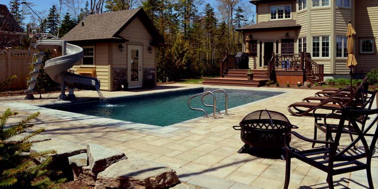 14-45-02 __ Waterworks Pools & Spas