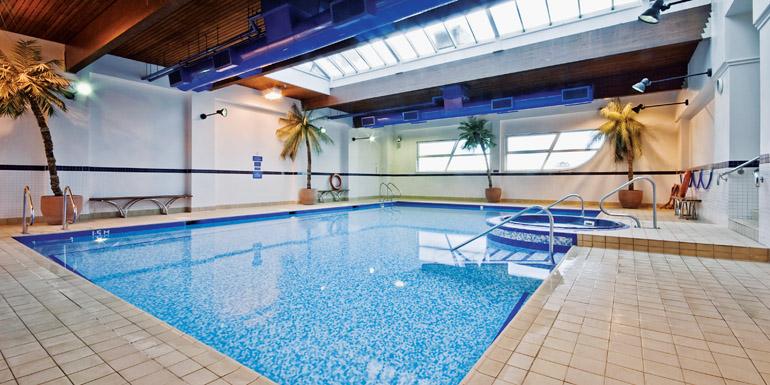 Marketing Swimming Pools : Industry shaping initiatives pool spa marketing