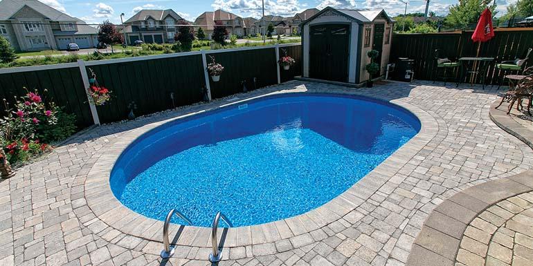14-26-03 __ Mermaid Pools and Hot Tubs