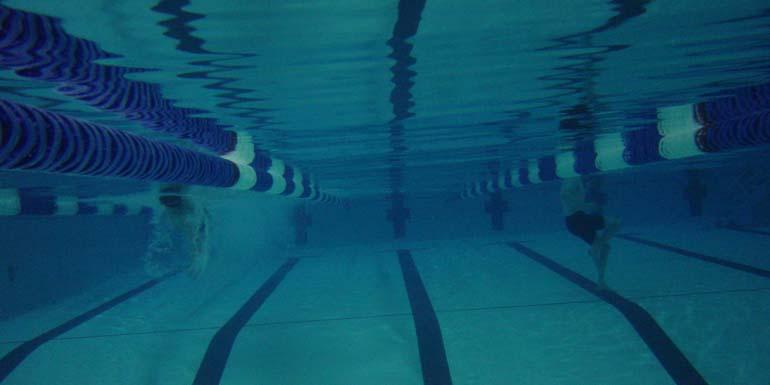Understanding din standards pool spa marketing for Club piscine pool pump
