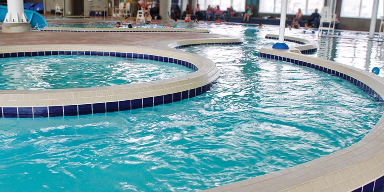 Spa Pool Piping : Best practices for determining pool plumbing schematics