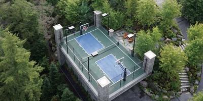 6_sky court