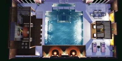 business_3d-design-Barry-Justus--simulated-night-lighting