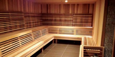 saunas_customdualinstall