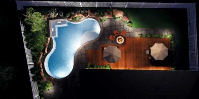 Backyard-in-Pool-Studio